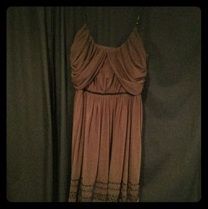 Maggy London party dress